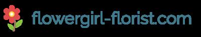 flowergirl-florist.com